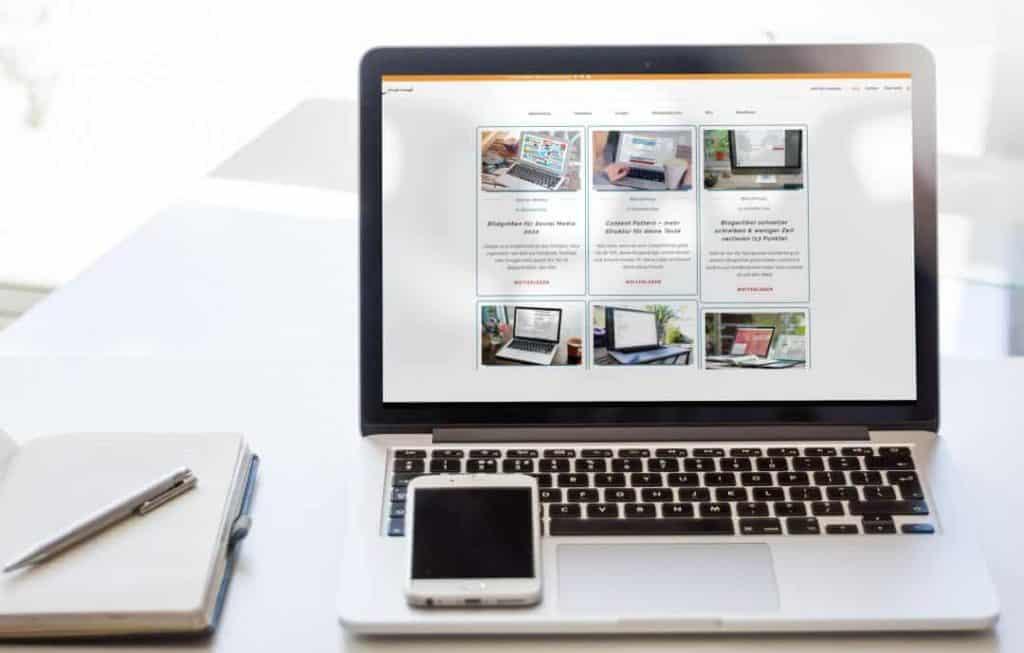 Blog-erstellen-Bbild