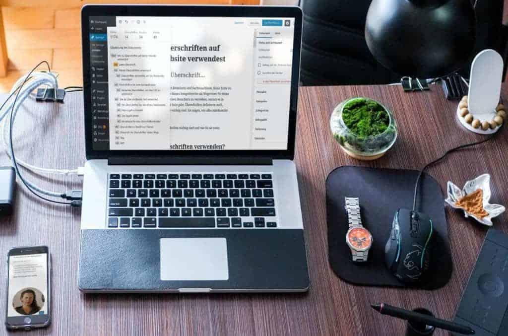 Blogartikel-Überschriften-Bbild