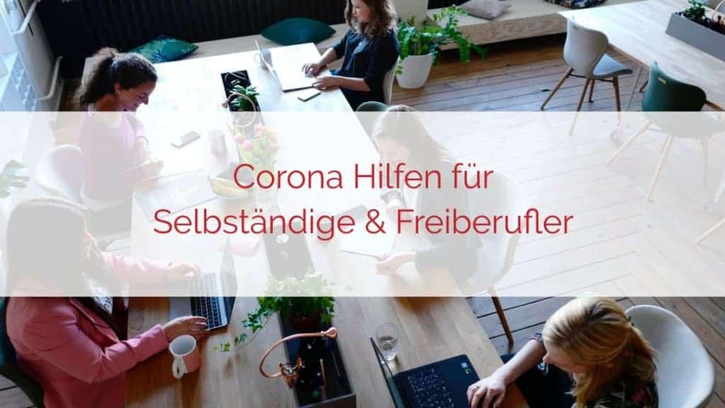 Corona-Hilfen-für-Selbständige-und-Freiberufler-Bbild