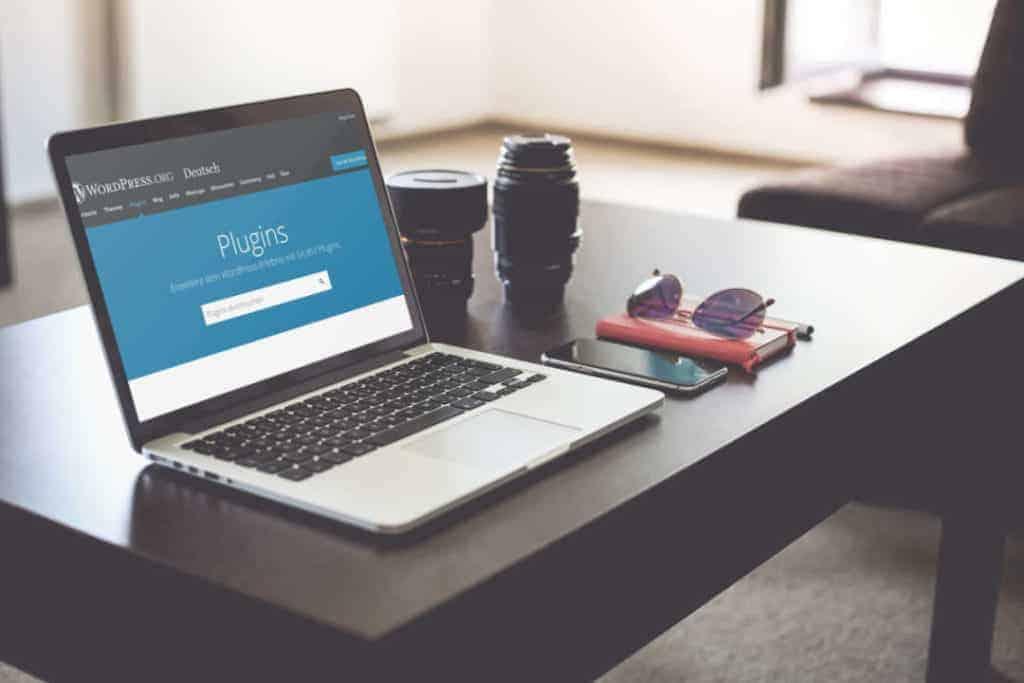 Die-11-wichtigsten-WordPress-Plugins-Bbild-1024x683