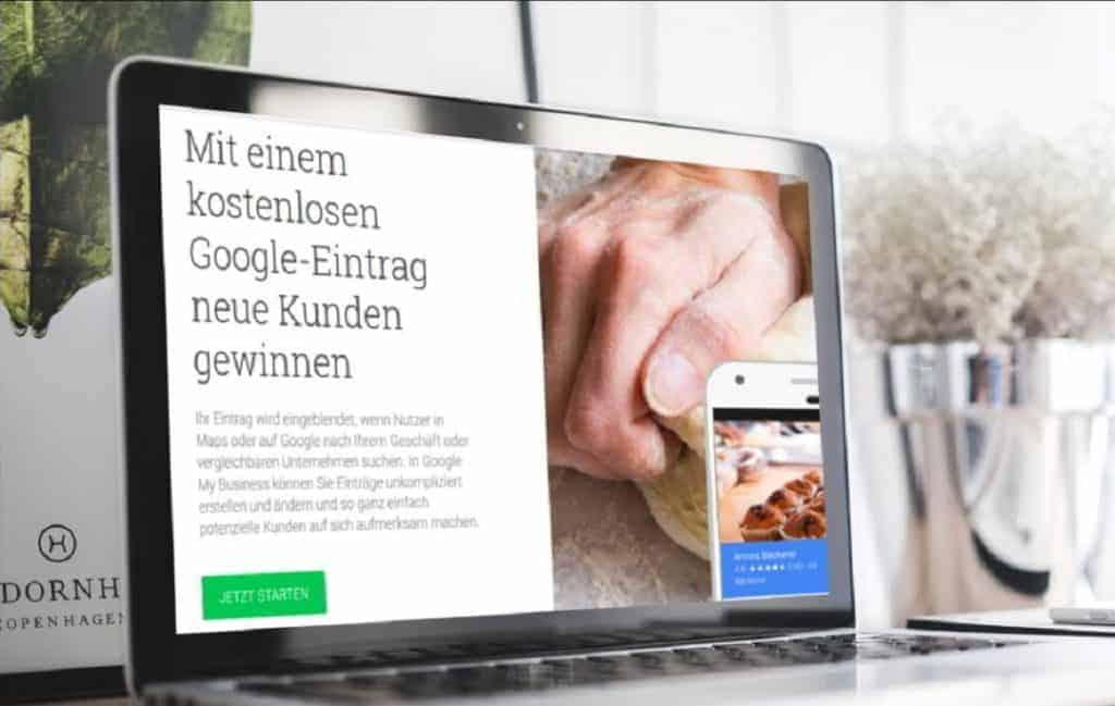 Google-My-Business-Beitragsbild-1024x649