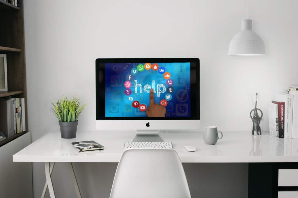 Home-Office-Tools-web