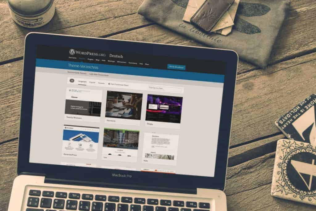 Kostenlose-WordPress-Themes-finden-Bbild-1024x683