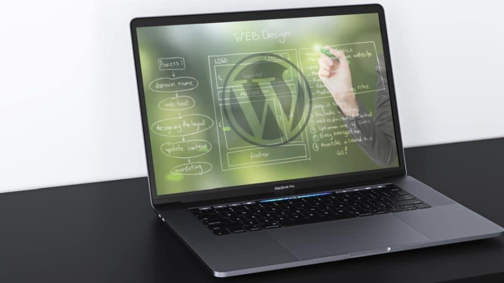 Nachhaltige-Webseiten-mit-WordPress-Bbild