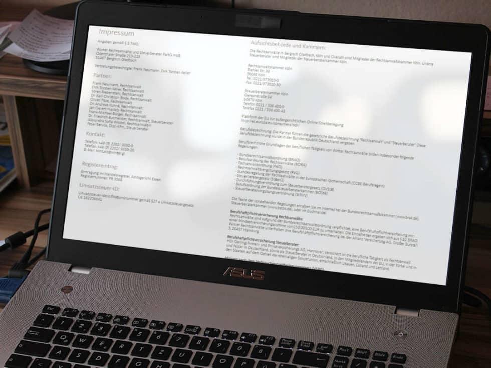 Webseite-Impressum-erstellen-Bbild-980x735