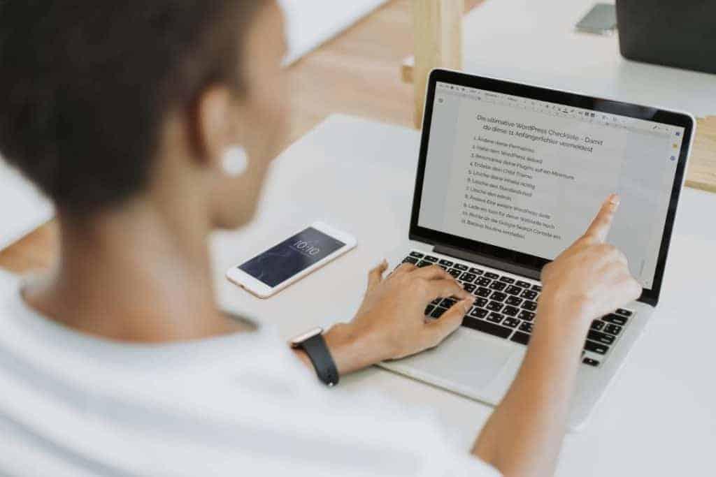 WordPress-Checkliste-Beitrag-1024x683