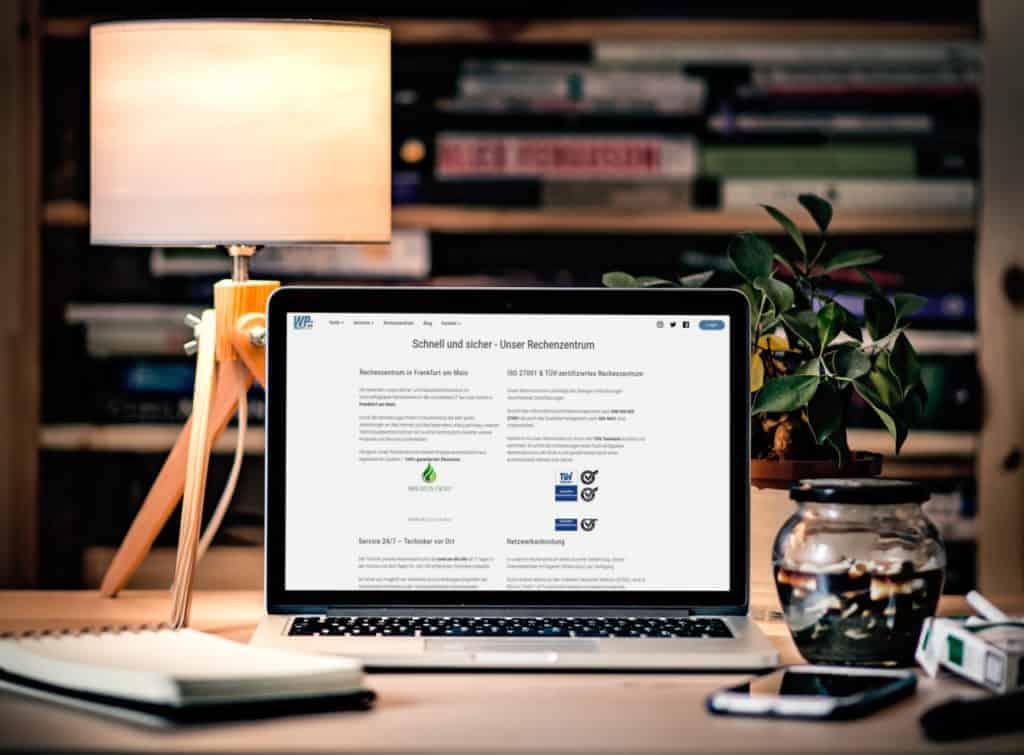 WordPress-Hosting-Beitragsbild-1024x755