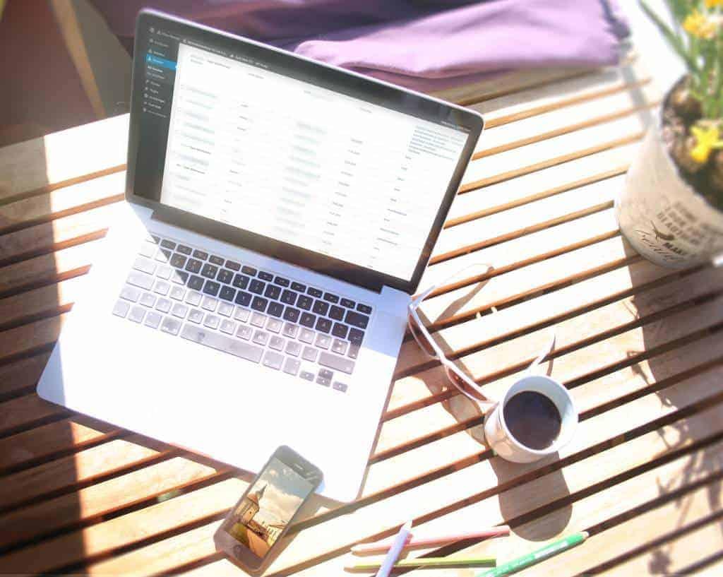 WordPress-Rollen-Benutzer-Bbild