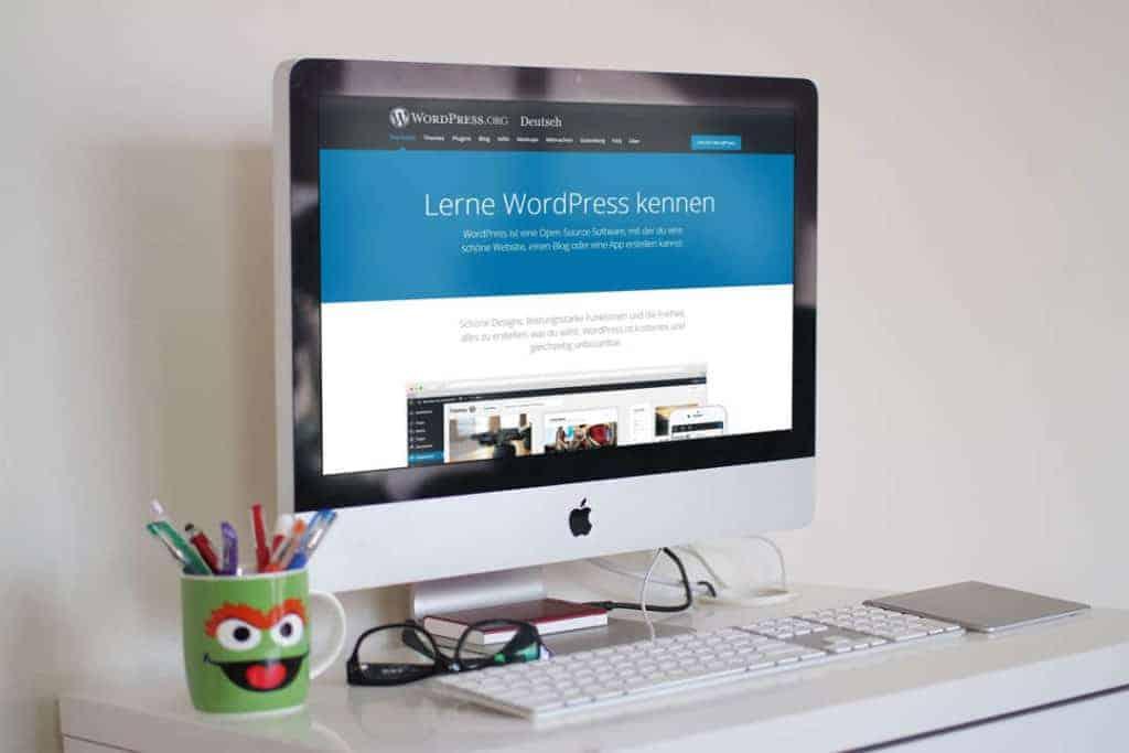 WordPress-Webseite-erstellen-Beitragsbild-1024x683