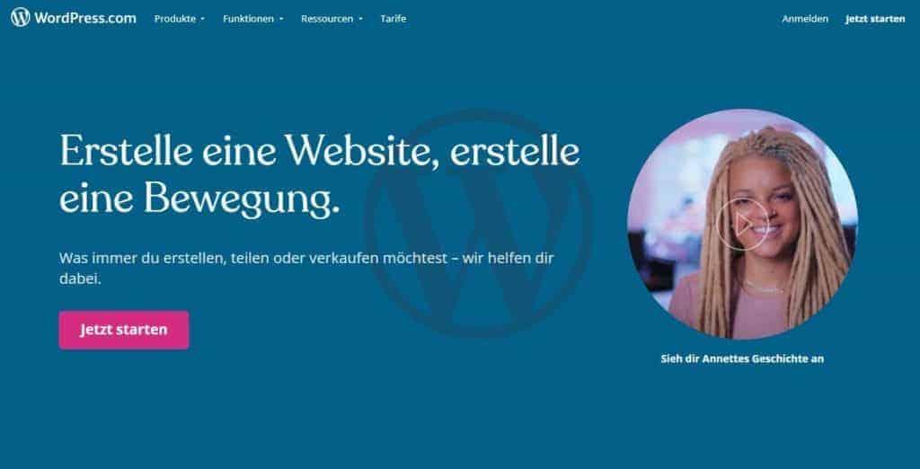 wordpress-fehler,wordpress fehler