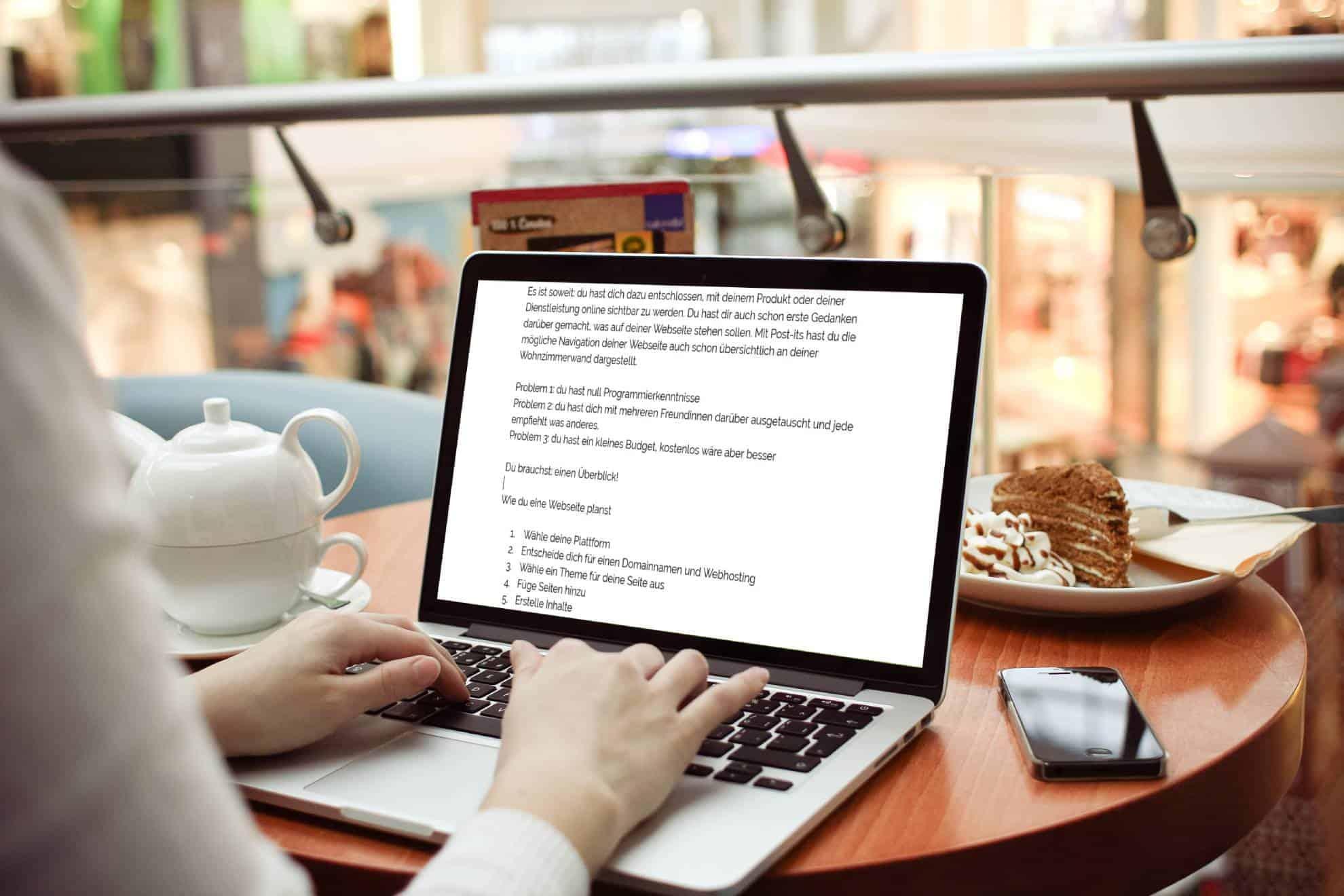 webseite kostenlos erstellen,website erstellen kostenlos,webseite erstellen,website erstellen