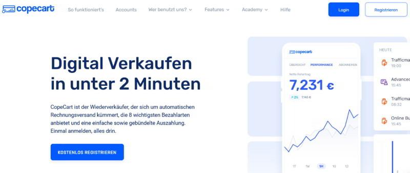 online kurs,onlinekurs erstellen,mitgliederbereich,mitgliederbereich erstellen,mitgliederbereich wordpress