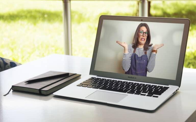 Onlinekurs oder Mitgliederbereich Bbild